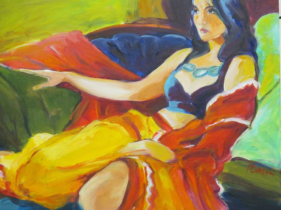 the_woman_in_the_yellow_skirt